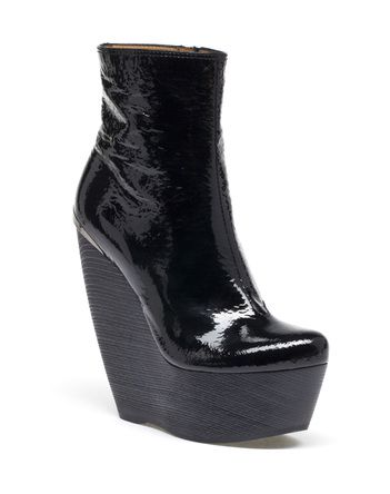 High Quality Buy Online Lanvin Patent Leather Ankle Boots 2018 New Cheap Online Extremely For Sale 2018 New Amazon Cheap Price YirUhiRw0d
