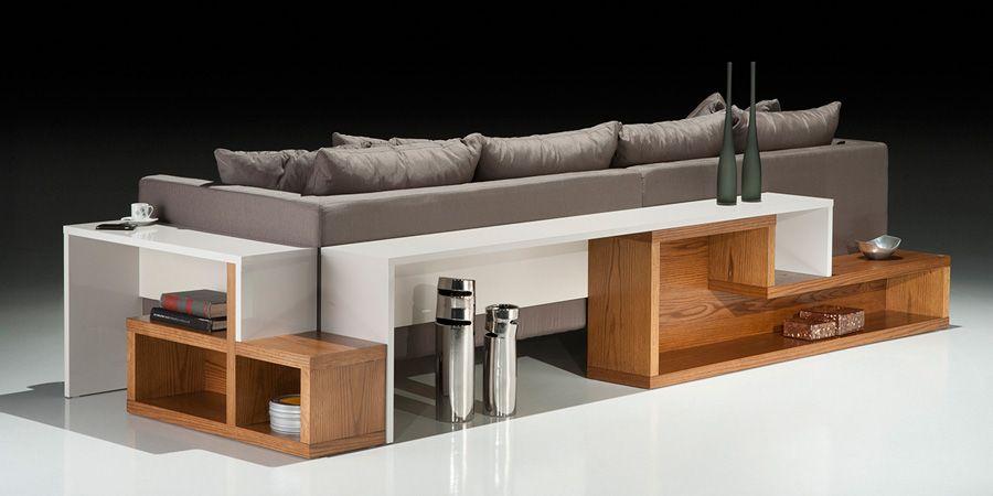 Adesivo Envelopar Geladeira Rj ~ aparador para sofá Pesquisa Google APARADOR + BUFFET
