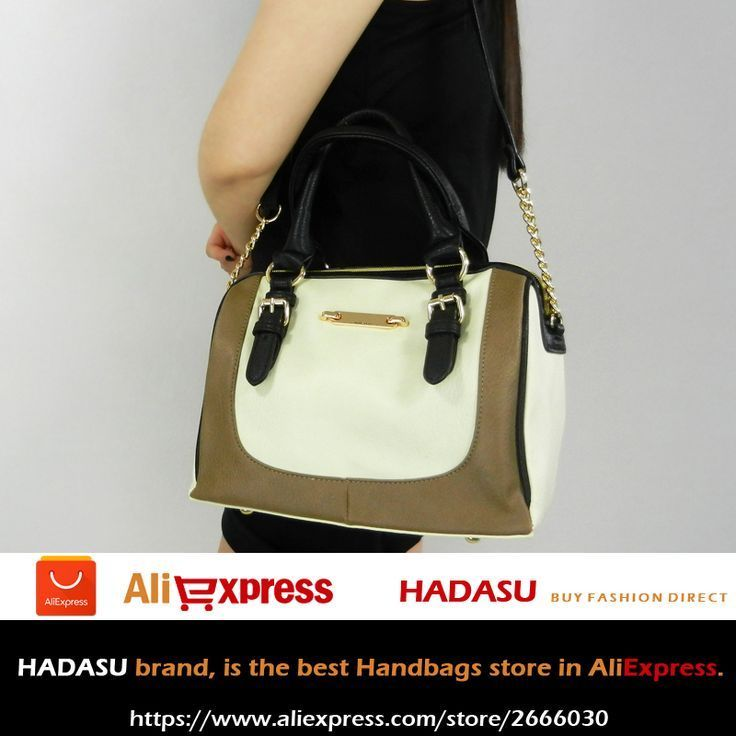 Hadsu Brand At Aliexpress Is The Best Handbags You Can Find Designer Inspired Mini Tote Bags Zippered Most Por De
