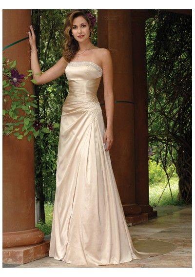 vestidos-de-gala-75