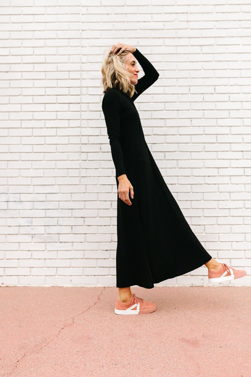 Casual Style With Marks Spencer Instagram Gparrish Blog The