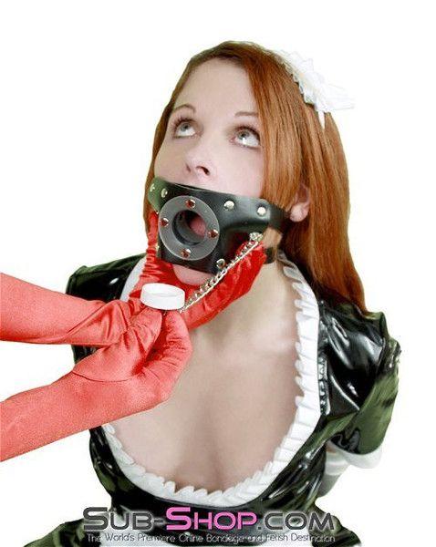 sissy maids tube