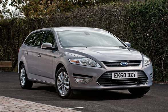 Ford Mondeo Estate 2013 My Dad Had One Of These As A Hire Car For A While When Coming Back From Canada Ford Mondeo Cars For Sale Uk Ford