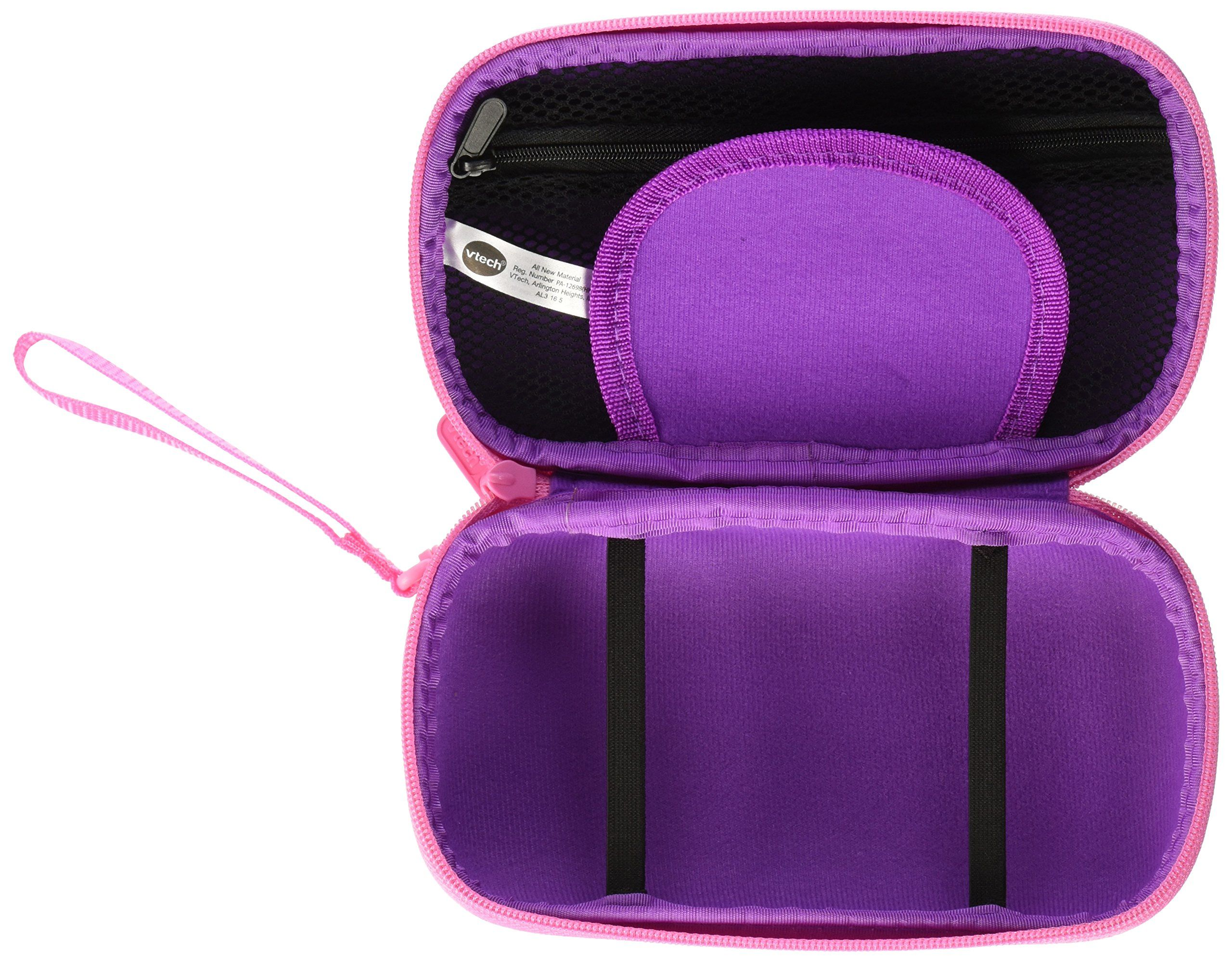 1ca0a157cf VTech MobiGo Touch Learning System Carry Case Pink   Have a look at the  picture by seeing the link. (This is an affiliate link).  christmasfunny
