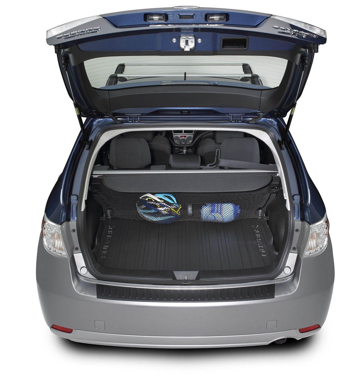 Subaru impreza wrx sti hatch 25l cargo tray 2008 2013 5547 subaru impreza wrx sti hatch 25l cargo tray 2008 2013 5547 vanachro Gallery