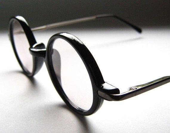 d0770e6d57e gandhi glasses - Google Search