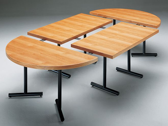 Modular Conference Room Tables | Virginia, Maryland, DC | Modular .