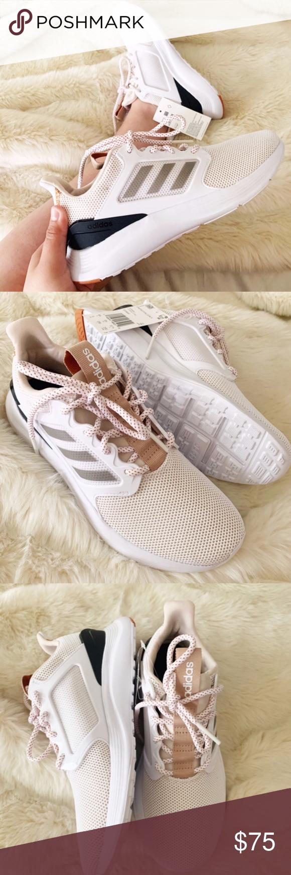 Kilómetros financiero variable  Adidas Energy Falcon Running Shoes   Shoes sneakers adidas, Adidas shoes,  Shoes