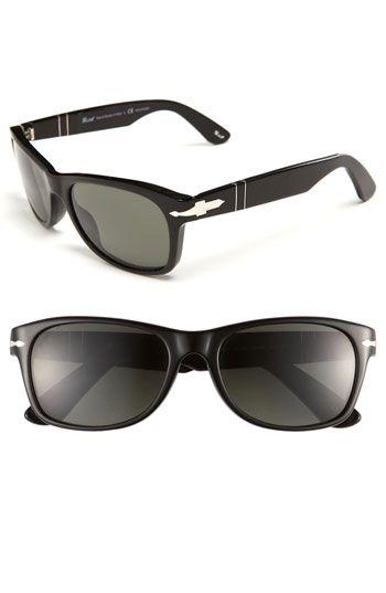 5a0a3163b543 Persol sunglasses