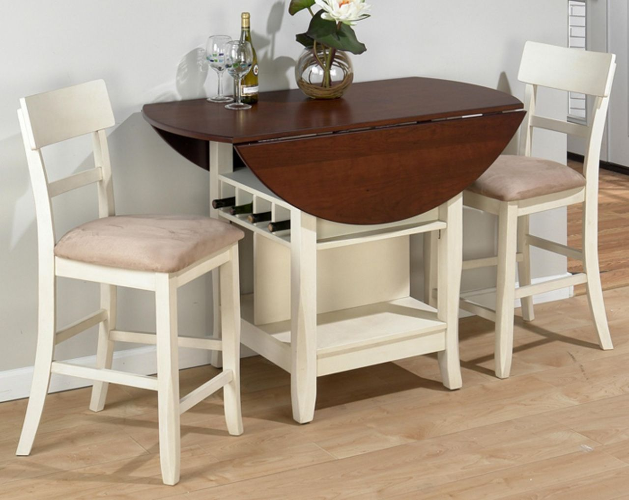 50 kitchen table and chairs for small spaces modern used rh pinterest co uk