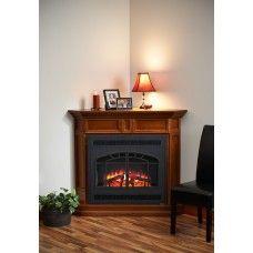 columbia corner cabinet riser fireplace inspirations corner rh pinterest com