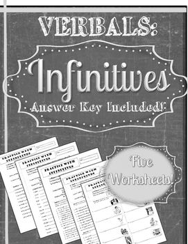 Multiplication Worksheet For Grade 2 Th Grade Grammar Infintivies Practice Worksheets Common Core  Chapter 7 Worksheet 1 Balancing Chemical Equations Word with Ks2 Punctuation Worksheets Th Grade Grammar Infintivies Practice Worksheets Common Core Verbals First Grade Worksheets