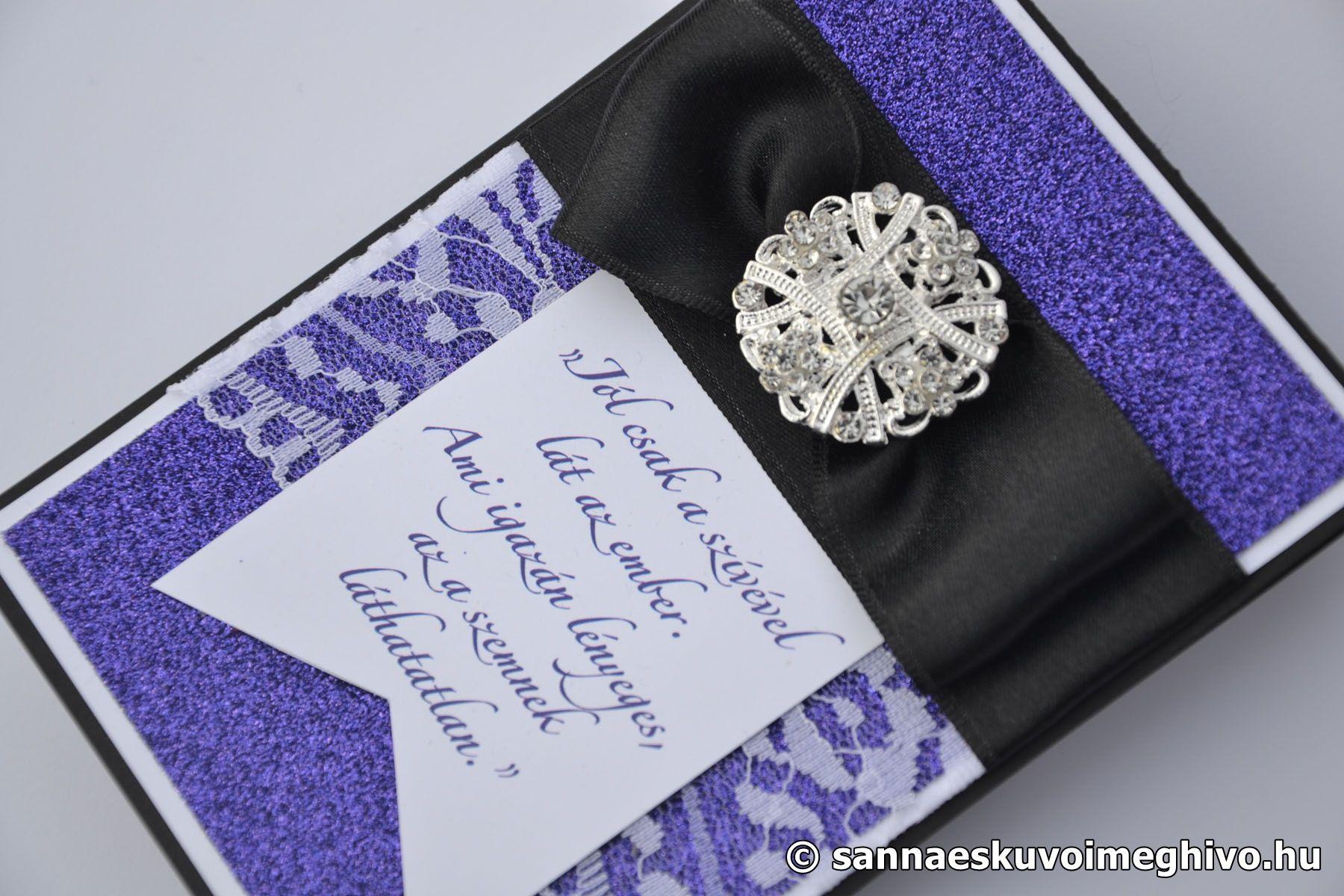 watch wedding invitation movie online eng sub%0A Csillog     larcosb  l esk  v  i megh  v    megh  v    strasszos esk  v  i megh  v     k  k esk  v  i megh  v    szalagos