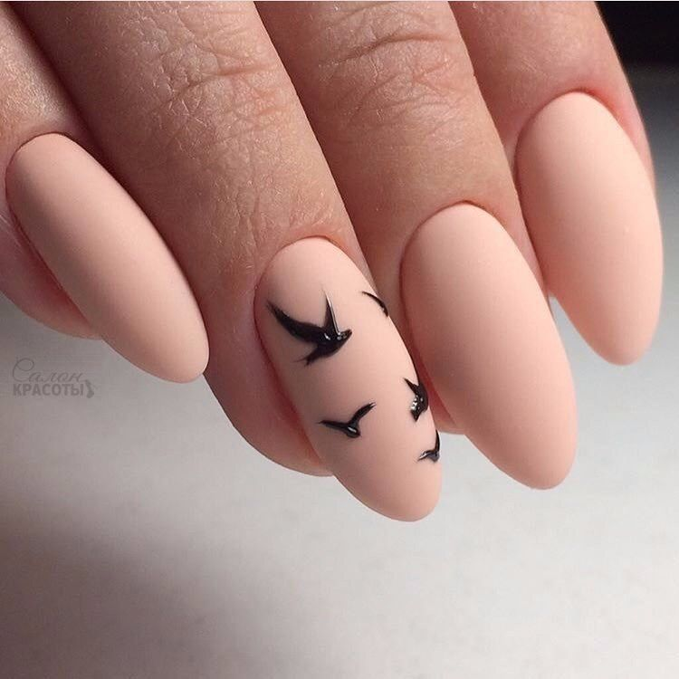 Pin de Irusya Markevitch en nail | Pinterest | Uña decoradas
