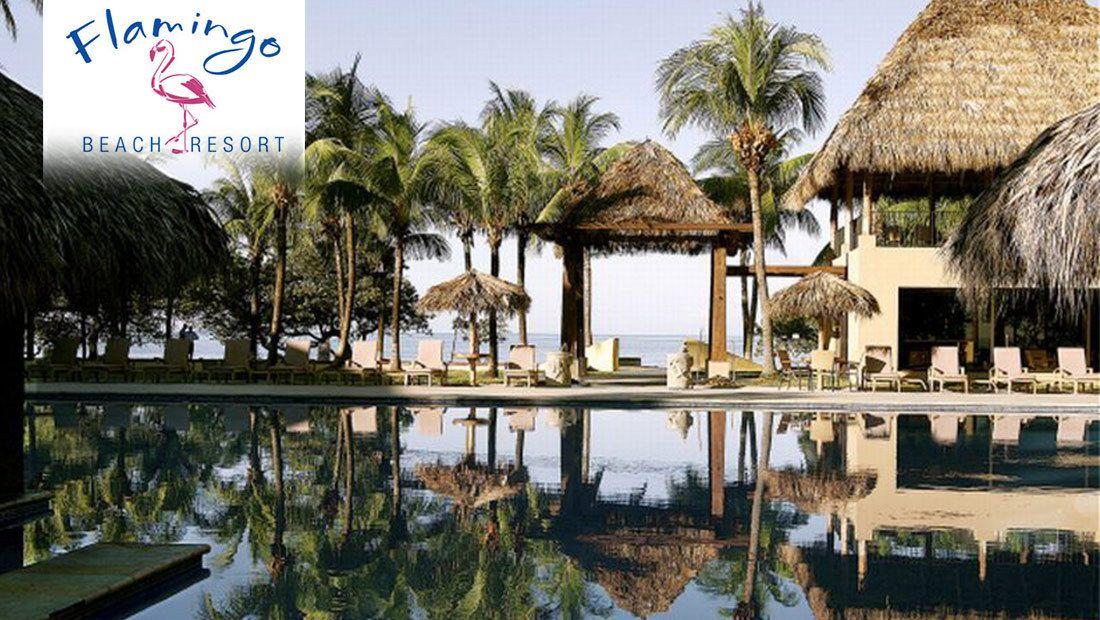 Costa Rica Resorts Family Vacation Spots u0026