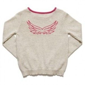 I need to source this in stock for a 2 year old. It's from ilovegorgeous, selling on sisters guild for £44.40