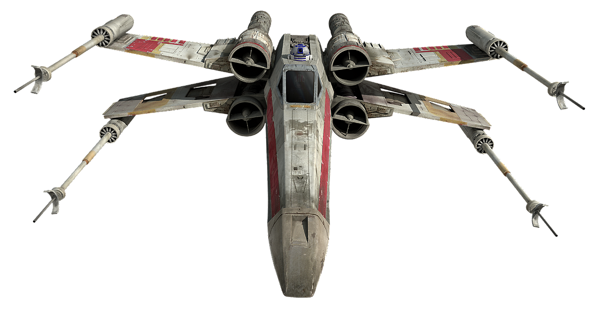 X Wing Google Search X Wing Star Wars Canon X Wing Starfighter