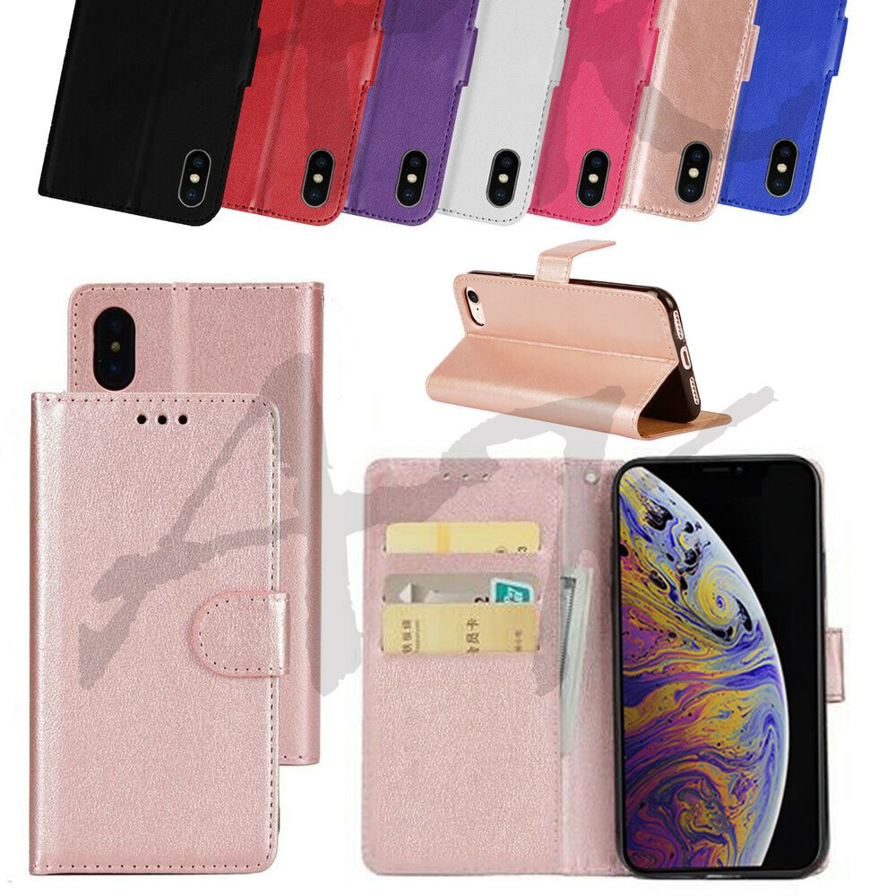 Iphone 6 cases from ebay uk iphone6cases iphone6 case