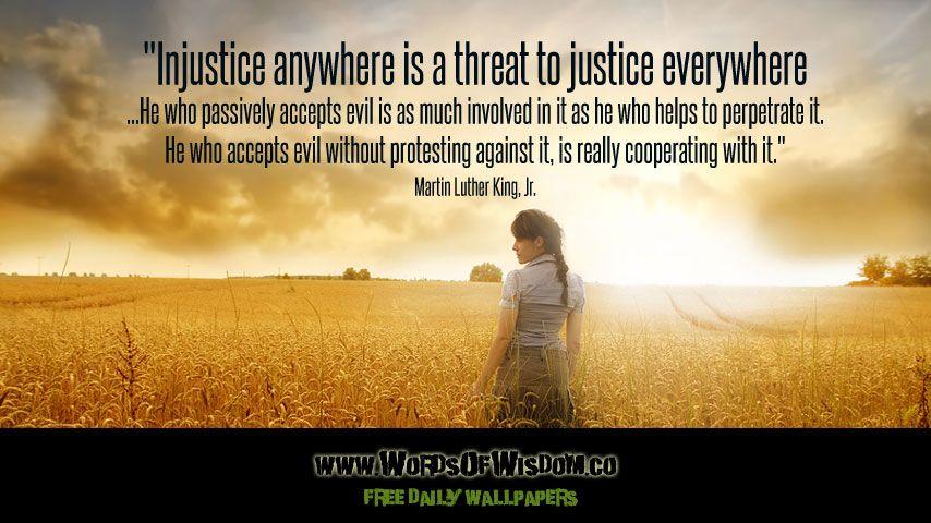 injustice quotes gandhi google search so you don t say injustice quotes gandhi google search