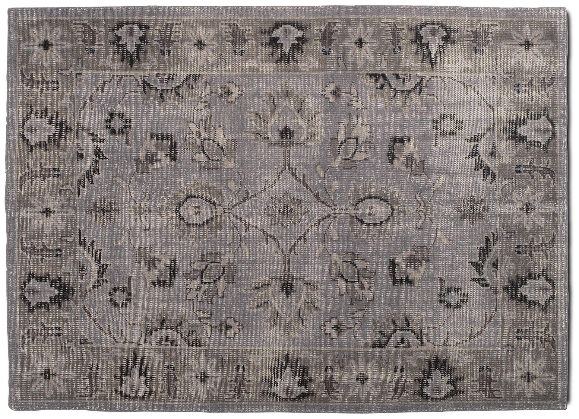 Alfombras tejidas contempor neas calidad de boconcept deco mama pinterest alfombra - Alfombras contemporaneas ...