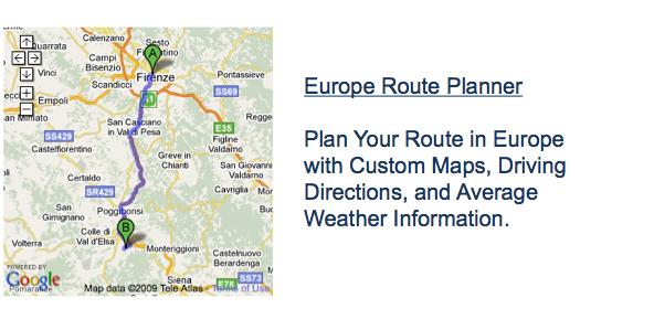 europe route planner graduation trip pinterest route planner