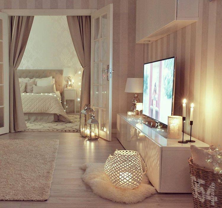 good night livingroom night friday home candles home rh pinterest com