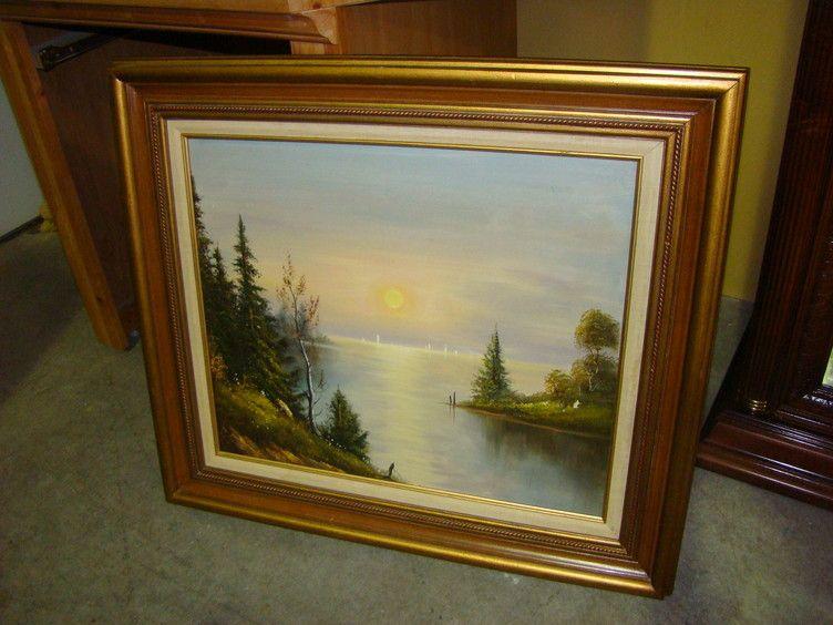 Wichita Kansas Fine Furniture Consignment, Invio Fine Furniture Consignment  Wichita, KS Art U0026 Rug