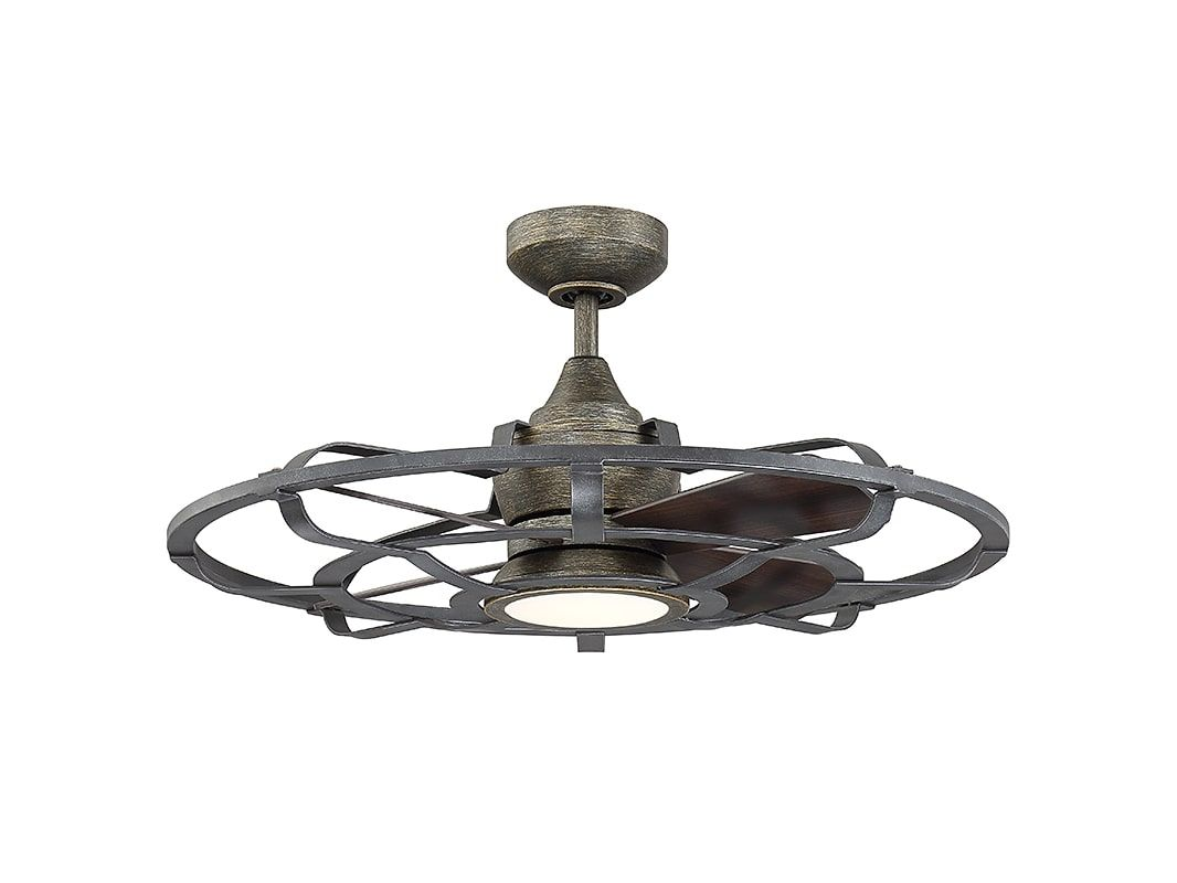 savoy house 22 9547 fd alsace ii 22 3 blade indoor ceiling fan with rh pinterest com