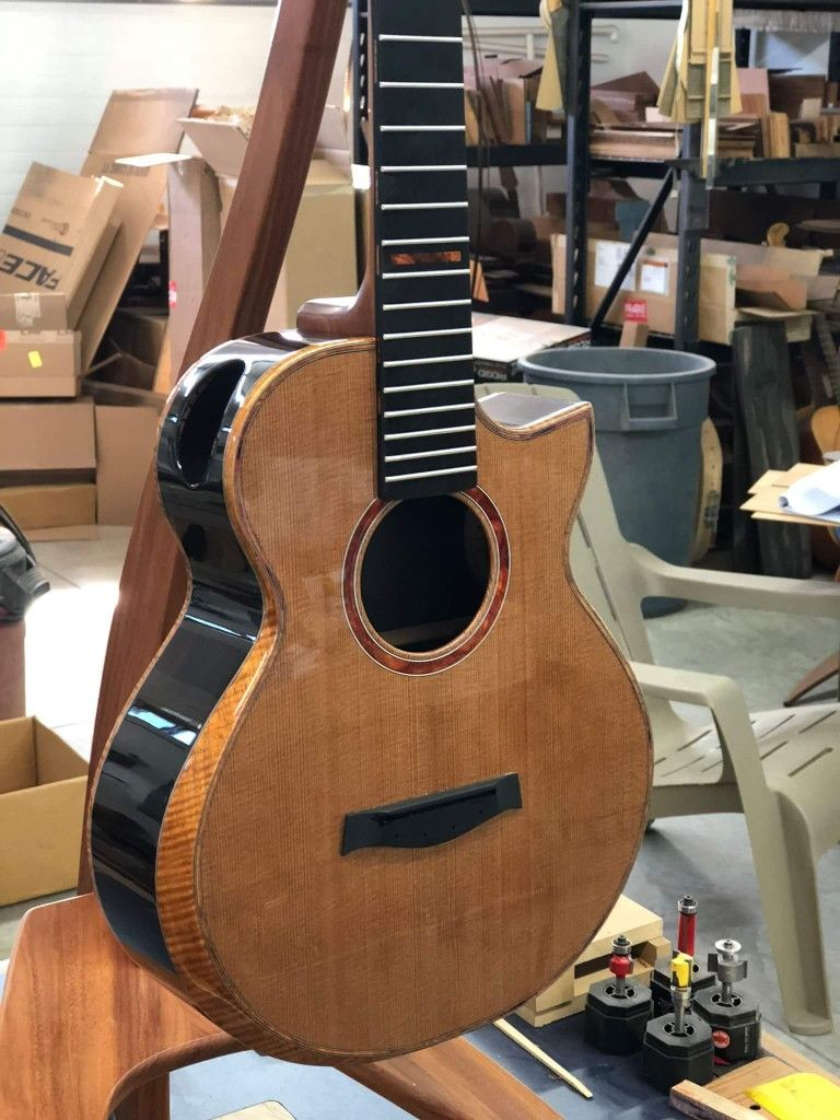 Pin By Ben Bayer On Acoustic Guitar Building Guitar Guitar Building Acoustic Guitar