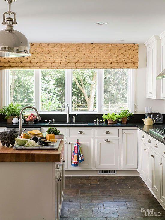 ideas for multiple windows kitchen and extension pinterest rh pinterest com