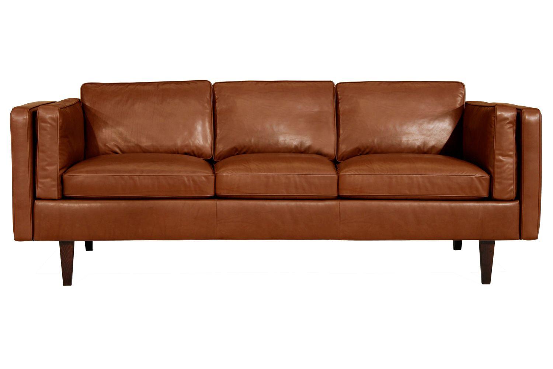 Ikea Sater Sofa