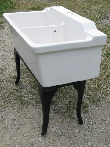 antique farmhouse sink antique farmhouse vintage ironstone rh pinterest com