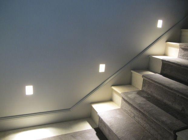led recessed light xl light pinterest. Black Bedroom Furniture Sets. Home Design Ideas