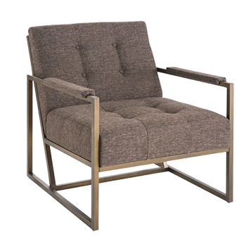 Ink Ivy Waldorf Lounge Chair In 2020 Fabric Lounge Chair Furniture Modern Lounge Chairs