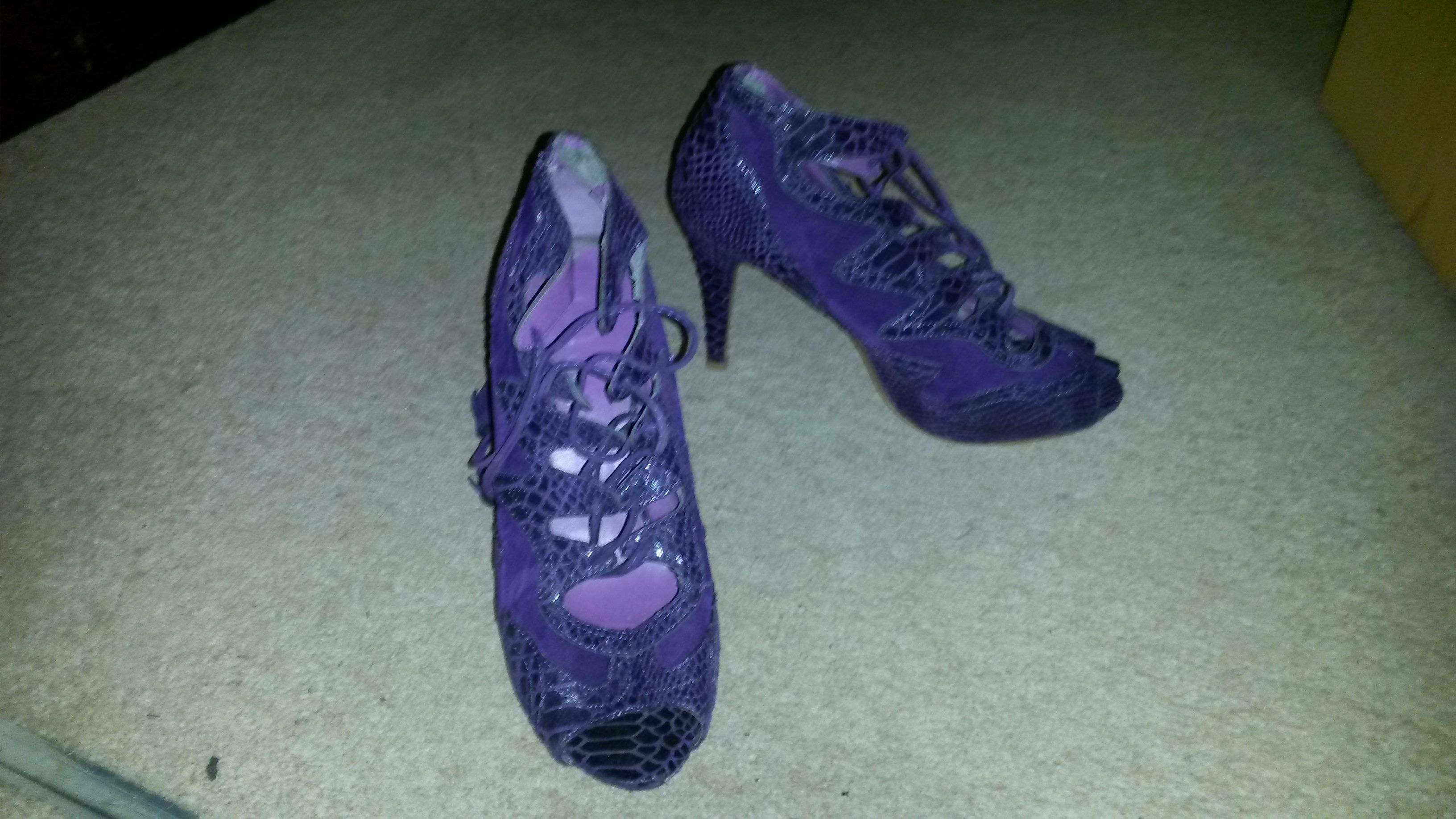 Matalan | Dress shoes | Pinterest | Dress shoes