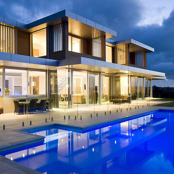 Here At Nz Glass You Will Get Best Services For Swimming Pool