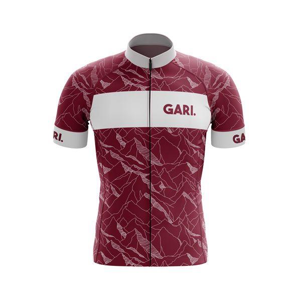 Download Mockup Gari Frente Vermelho 600x600 Camisas De Futebol Camisa Futebol
