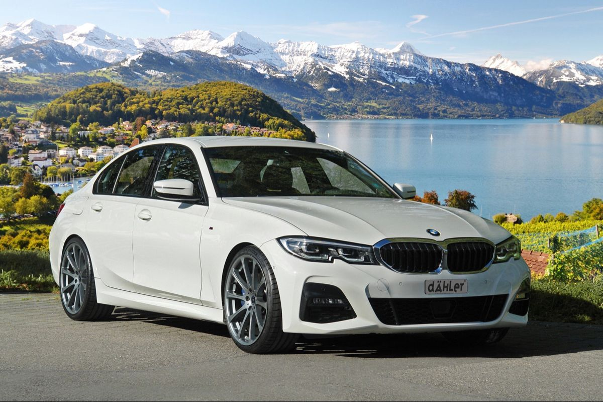 Pin by mohammad daneshmand on BMW EVER Bmw cars, Bmw