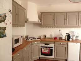 Ikea keuken afbeeldingen archidev