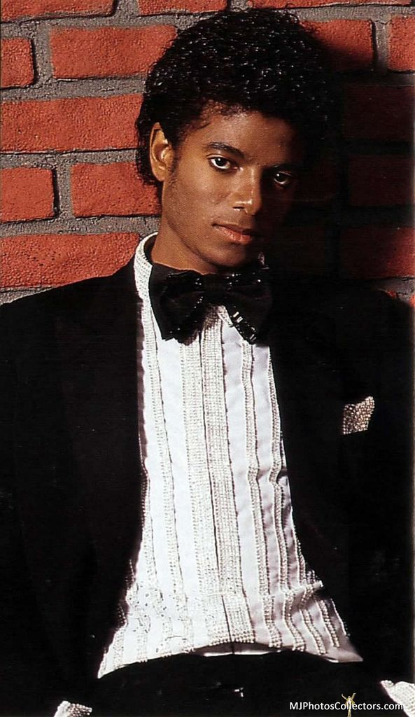 1979 off the wall lp photoshoot in 2020 michael on off the wall id=57129