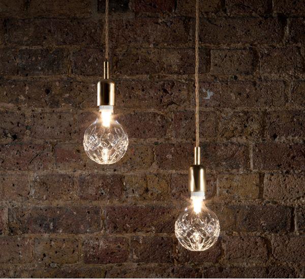Glodlampor Med Bilder Glodlampa Kreativ Inredning Inredning