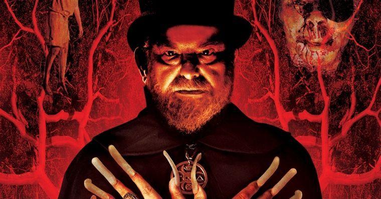 Conheca O Mestre Do Cinema De Terror Brasileiro Jose Mojica
