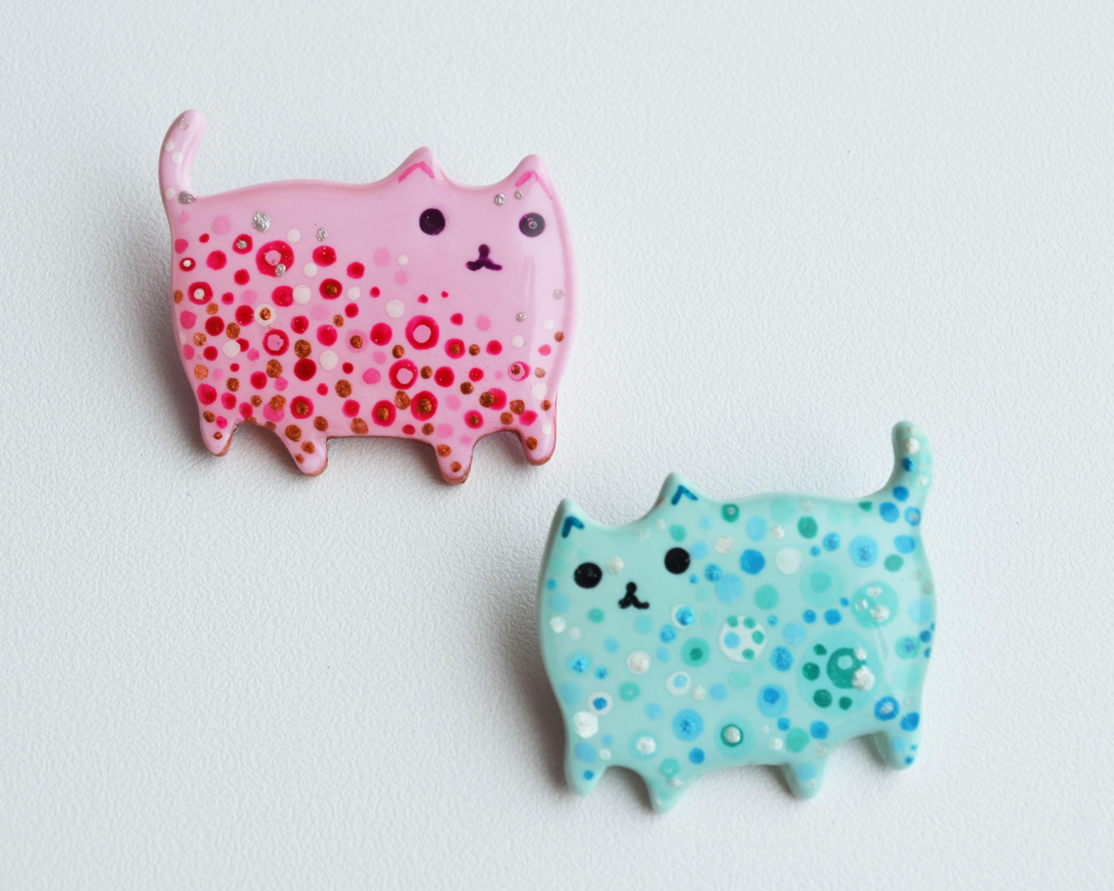 Pin on Puppy Cat Pet on Etsy
