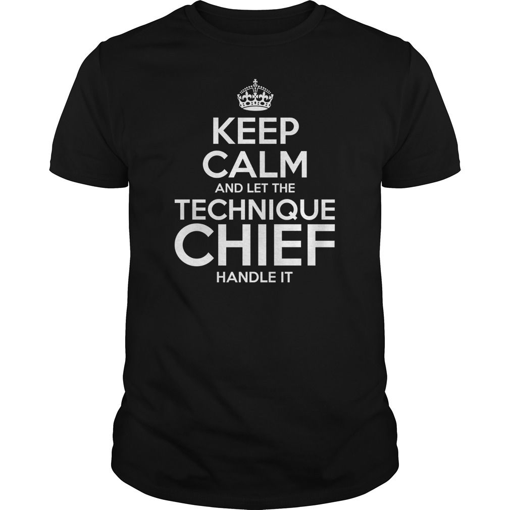 (Top Tshirt Charts) Awesome Tee For Technique Chief [Tshirt Facebook] Hoodies Tee Shirts