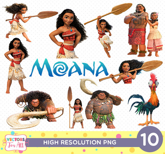 image about Moana Printable referred to as Pin by means of Kalene Paz upon Zions 4th birthday within 2019 Moana