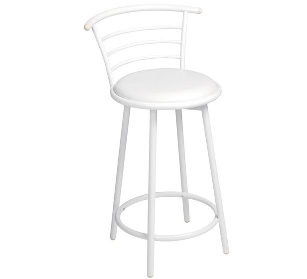 Stool Chair Fantastic Furniture Wheelchair Seat Zeta Bar Dining Room Products