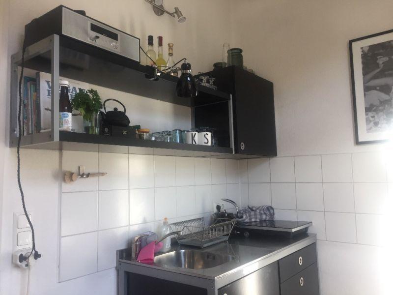 Ikea Küchentüren ~ Die besten ikea udden ideen auf ikea hack udden