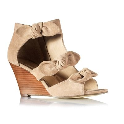 CHAUSSURES FEMME | 3 SUISSES