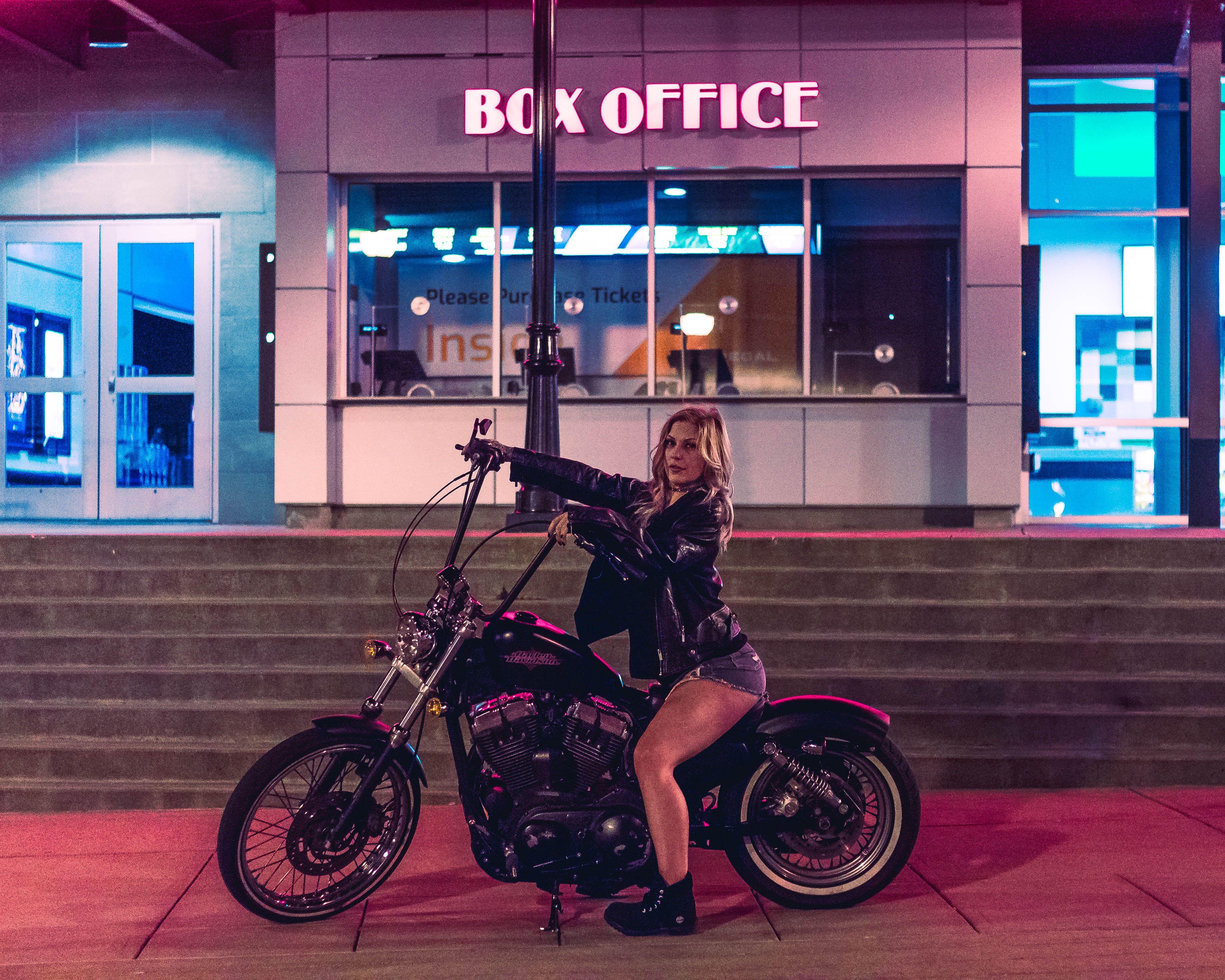 Love motorcycles, always have! motorcycle harleydavidson