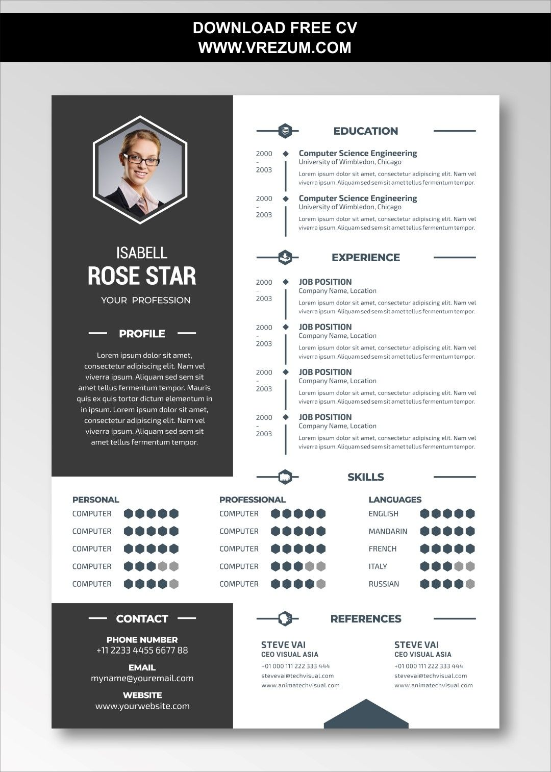 Resume template for document controller primary school essay writing sample